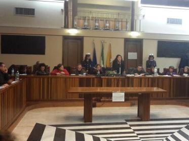 Augusta, il Comune aderisce al Patto dei sindaci
