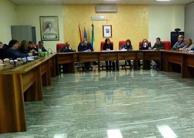"""Portopalo, Progetto Comune abbandona l'aula: """"Un talk show"""""""