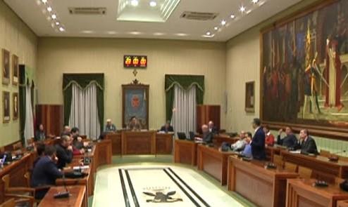 Modica, Recovery Fund: l'opposizione chiede che il sindaco relazioni in Consiglio