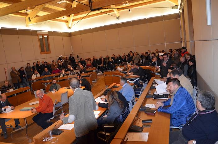 Siracusa, asili nido: approvato dal Consiglio il nuovo regolamento