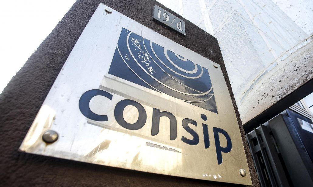 Accordo tra Regione e Consip per razionalizzare le spese