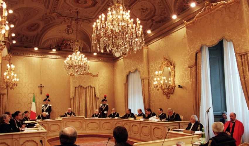 """Decreto sicurezza, la Consulta boccia i super poteri ai prefetti: """" Violata autonomia"""""""