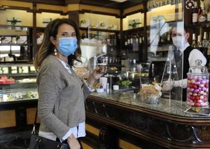 Indagine Bankitalia: anche nel Ragusano meno consumi per servizi di alberghi, bar e ristoranti