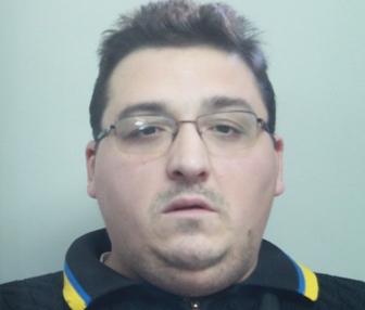 Catania, nascondeva cocaina e anfetamine a Picanello: arrestato