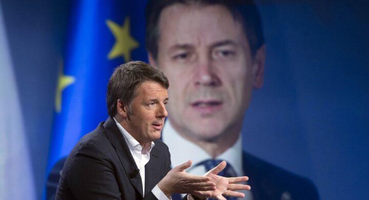 Crisi, si apre al buio: premier teme 'trappola' di Matteo Renzi