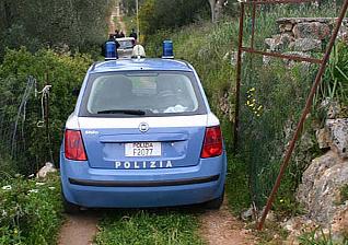 Imponevano la guardiania ad Acate e Niscemi: sette arresti