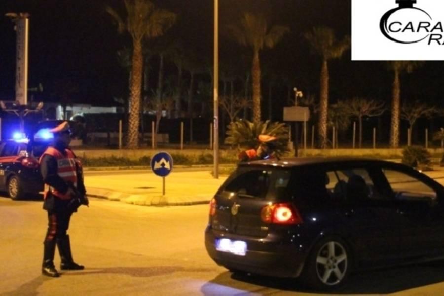 Altre tre zone rosse in Sicilia, ci sono pure Santa Croce Camerina e Ribera