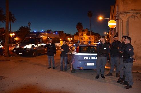 Misteriosa sparatoria a Vittoria: trovati bossoli per strada in via Ipperia