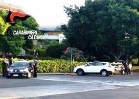 Furti di energia e lavoro in nero, multe in aziende di Catania