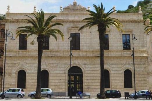 Modica, al Convento del Carmine mostra di artisti del Novecento