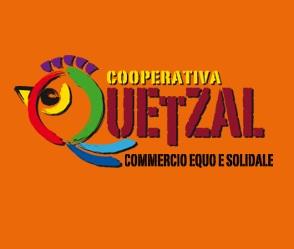 Modica, festa della donna: iniziativa della cooperativa Quetzal