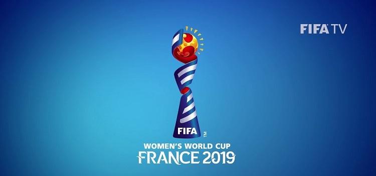 Tutto pronto per i Mondiali di calcio femminile di Francia 2019: breve vademecum al grande appuntamento dell'estate