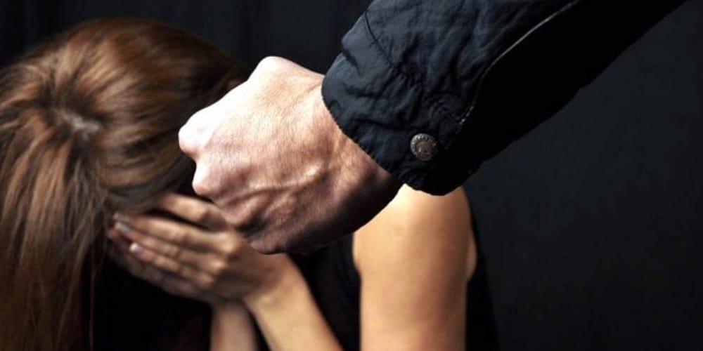 Botte alla ex e anche alla nuova compagna: finisce in carcere a Trapani