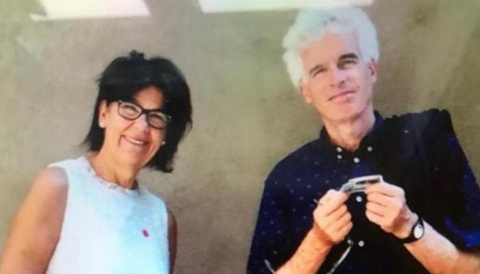 Coppia scomparsa a Bolzano, indagato il figlio
