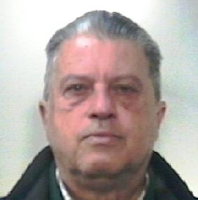 Agente di commercio  di Aci Sant'Antonio in carcere per bancarotta