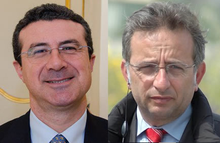 Palermo, deputati all'Ars controllati col metal detector: esplode la polemica