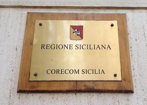 Corecom Sicilia: richieste conciliazione in aumento, +13%