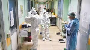 Salgono a Ragusa i contagi per il covid-19: pure un assistente sociale