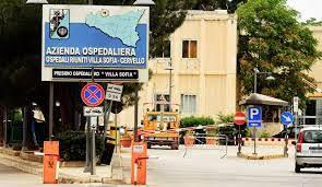 Salgono i contagi da covid-19 in Sicilia,  179 nuovi casi: a Palermo 70