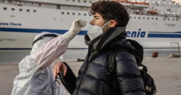 Covid in Sicilia, 478 nuovi casi e 18 morti: a Palermo 183 contagiati