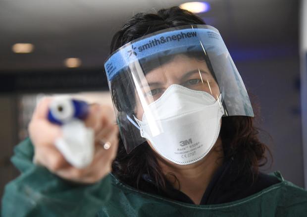 Cresce iul numero dei contagiati da coronavirus in Italia, sono 3.296: i morti 148
