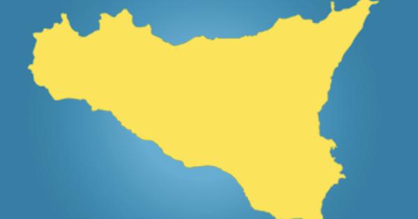 Covid in Sicilia, 592 nuovi casi e 10 decessi: a Palermo 254 positivi
