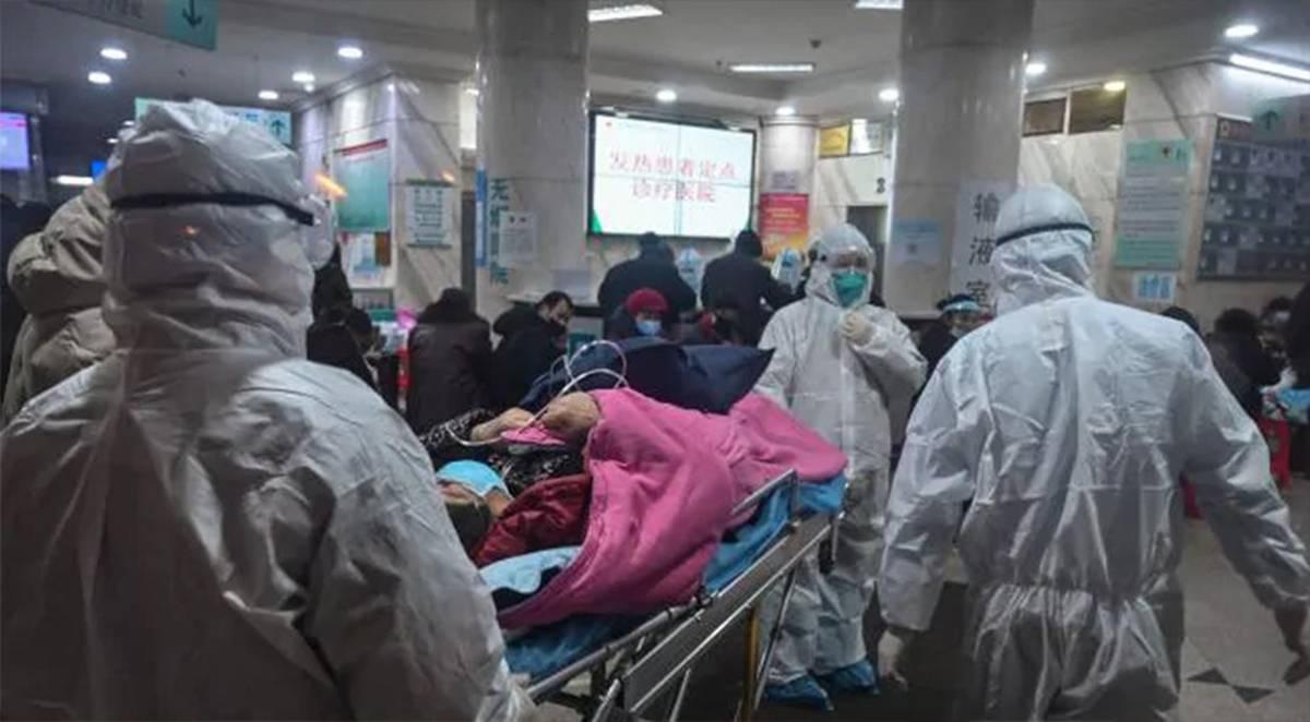 Covid, aumentano i positivi nel Ragusano: più ricoveri anche negli ospedali