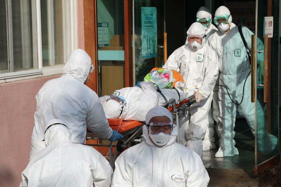 Coronavirus in Sicilia, 98 nuovi casi in 24 ore: più del doppio a Palermo