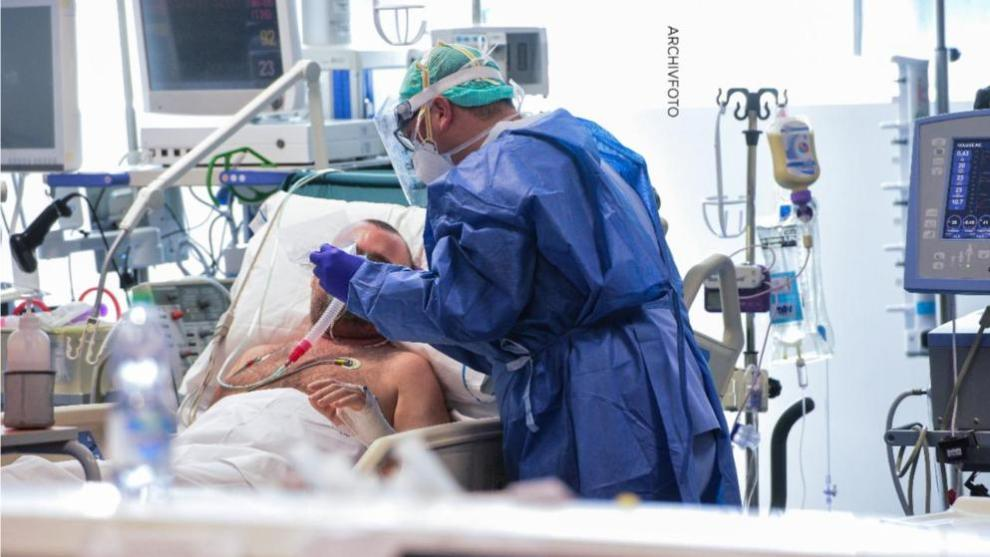 Coronavirus in Sicilia, 110 nuovi casi: 24 positivi a Catania e 45 a Trapani
