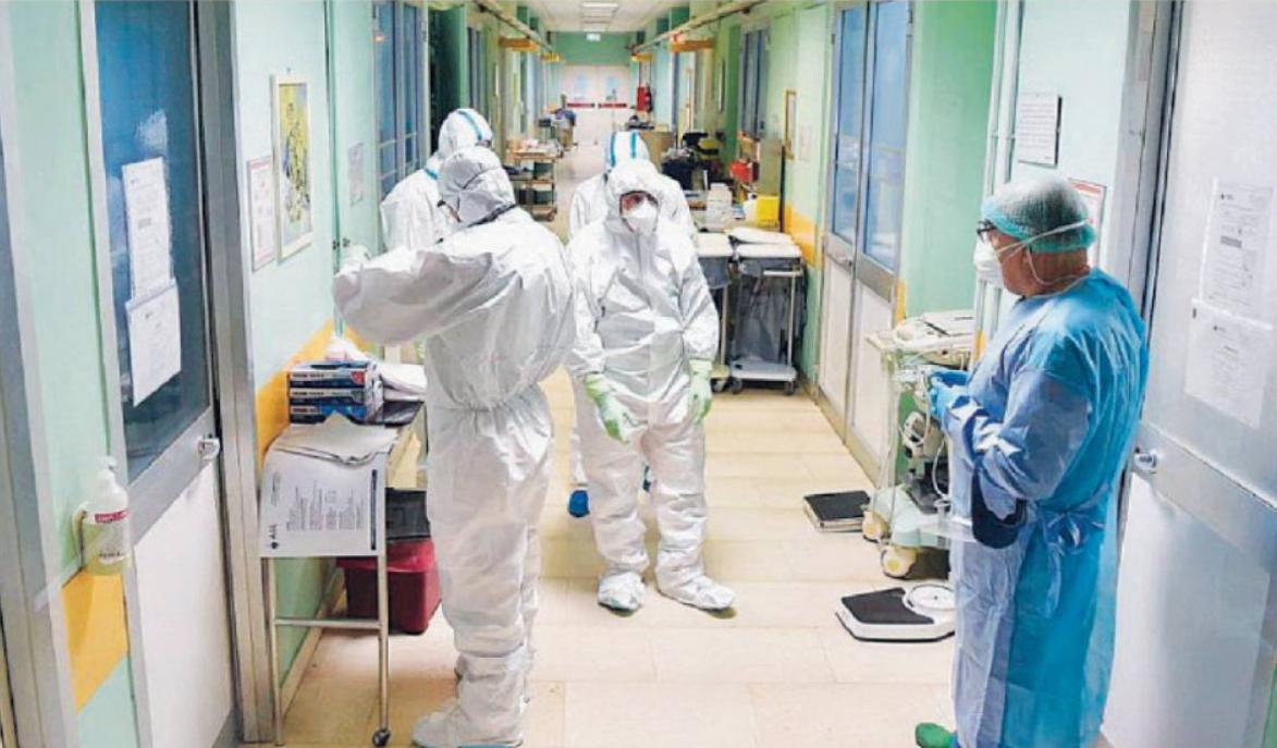 Covid in Sicilia, 520 nuovi casi e due decessi: a Catania 107 positivi
