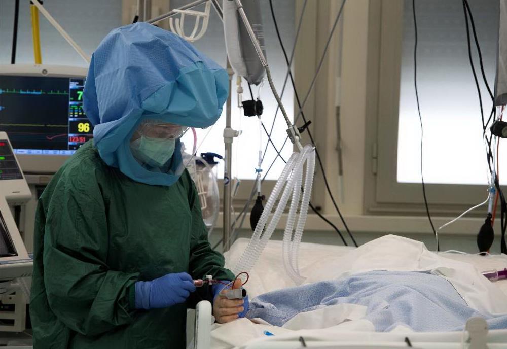 Coronavirus in Sicilia, diffusi dati sbagliati: 650 positivi in meno