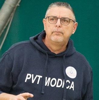 Pallavolo, B1 donne: la Pvt Modica pronta al rush finale del campionato