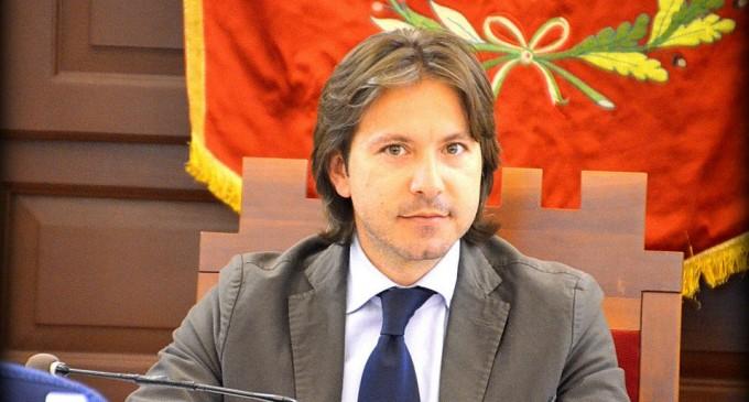 Elezione del nuovo sindaco di Noto, outsider è Corrado Figura
