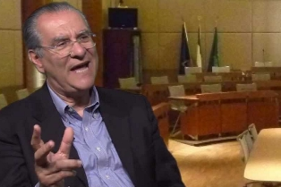 """Siracusa, Corrado Grasso coordinatore cittadino di """"Evoluzione civica"""""""