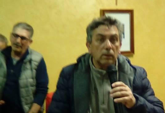 Portopalo, prosegue l'agitazione dei pescatori: organizzato un sit-in