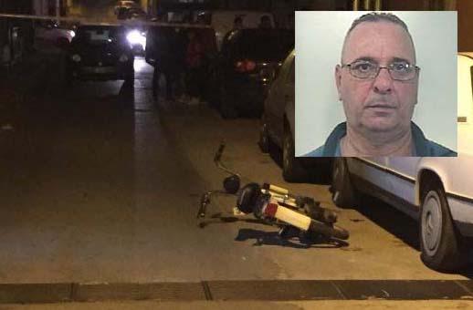 """Morto in ospedale ad Avola uno della famiglia dei """"Marcottu"""": fu ferito in un agguato a Pachino"""