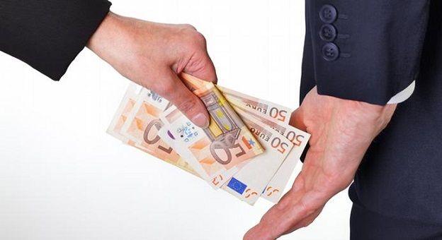 Corruzione in appalti post-terremoto a L'Aquila, dieci arresti