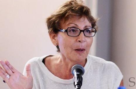 Palermo, sentiti Crocetta e Monterosso sulla dirigente indagata per istigazione alla corruzione