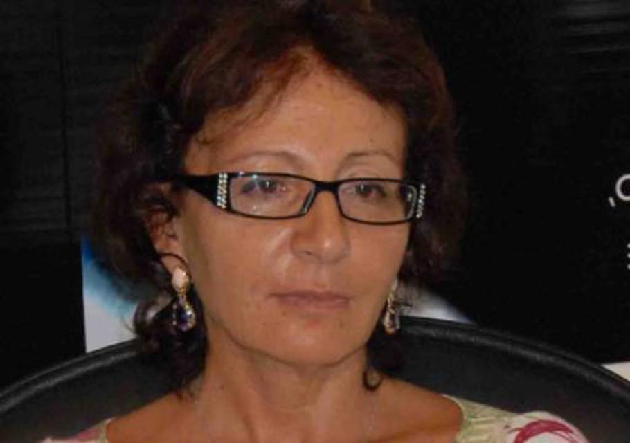 Palermò, si liquidò maxi compenso: condannata ex dirigente Regione