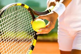 Marina di Modica, corsi di tennis gratuiti per ragazzi e adulti fino al 31 agosto