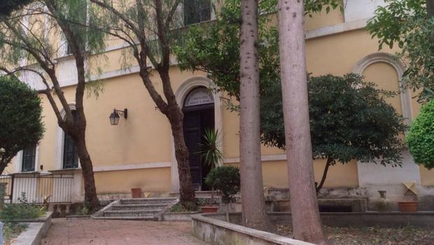 """Modica, incontri di orientamento della scuola di servizio sociale """"Ferdinando Stagno D'Alcontres"""""""