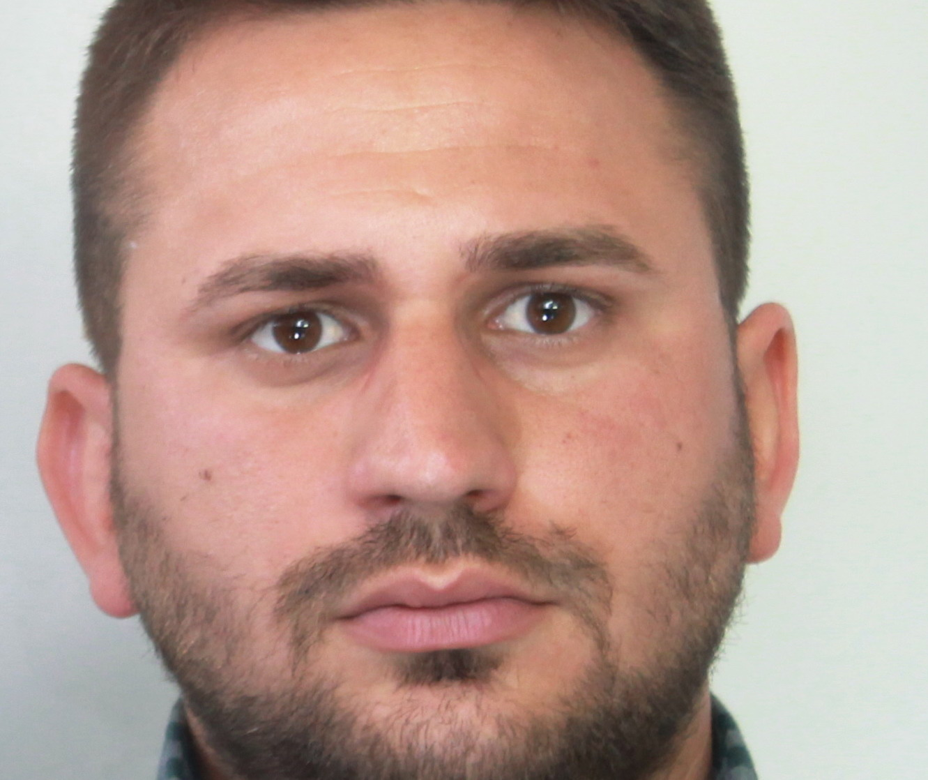 Catania, arrestato corriere della droga: 2 chili di cocaina in auto