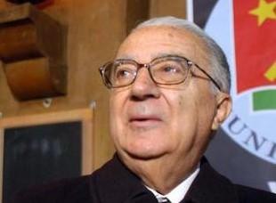 E' morto Armando Cossutta, fu un esponente storico del Pci