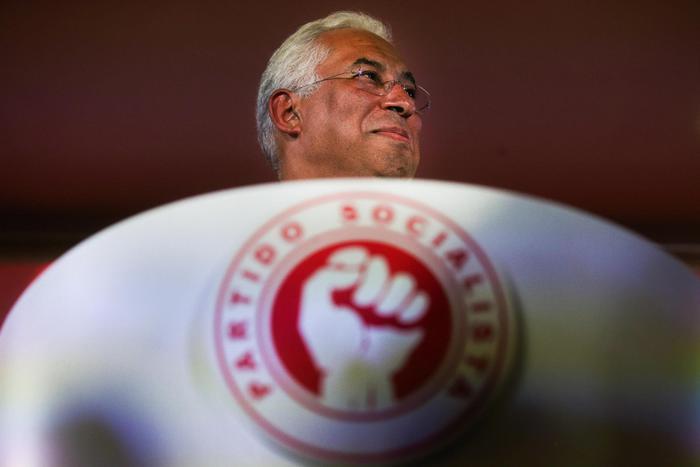 Elezioni in Portogallo, vincono i socialisti di Costa: faremo un accordo politico per i prossimi 4 anni