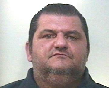 Favorì l'immigrazione clandestina, arrestato ad Avola: è in carcere
