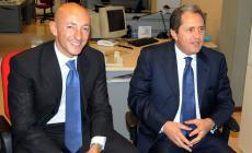 Pm di Catania chiede la restituzione della Tecnis Spa ai proprietari