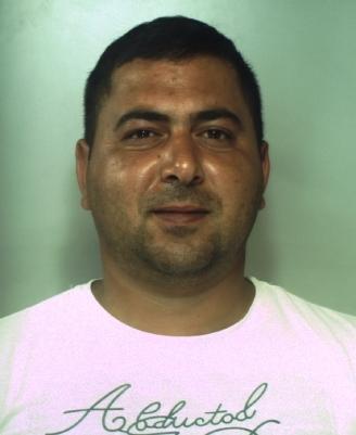 Belpasso, sorvegliato speciale coltivava canapa indiana: arrestato