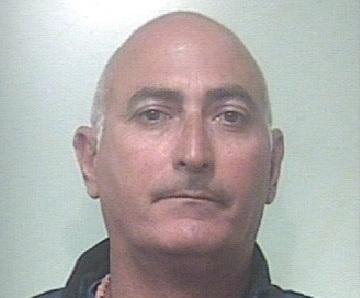 Villasmundo, finisce in cella per scontare quattro anni per mafia