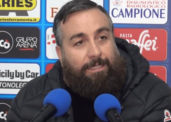 Riciclaggio sulla gestione del Bingo, arrestato presidente del Marsala Calcio