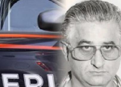Omicidio Cottone a Villabate, confermati in Appello due ergastoli